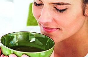 Лучшие фруктово-травяные напитки для очищения крови