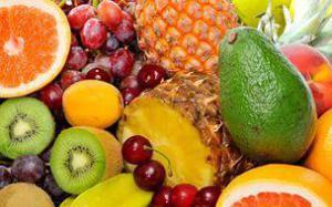Фруктовые диеты: миф и реальность