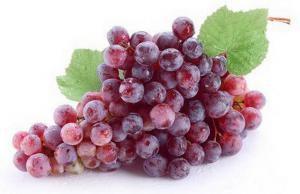 Продукты с высоким содержанием цинка могут стать причиной образования камней в почках