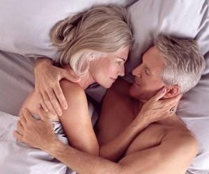 Остеопороз и секс