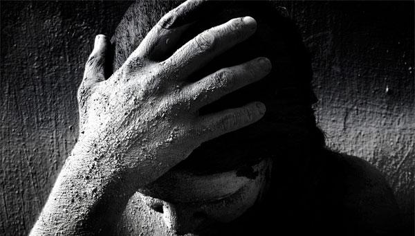 Предпосылки и последствия наркомании на сайте альт-центер