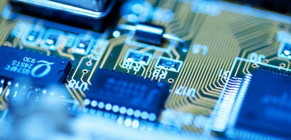 Компьютерная помощь в поселке Некрасовский