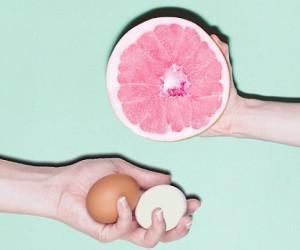 Яичная диета на 4 недели: эффективное похудение