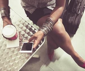 Придуманы способы снижения вреда от сидячей работы