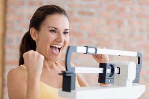 Ученые выяснили, какая диета наиболее эффективна