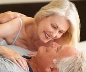 Секс и артроз голеностопного сустава