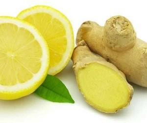 9 невероятно простых и эффективных способов очищения лимонами