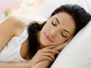 Как предотвратить боли в спине во второй половине беременности