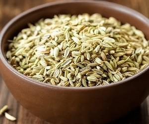 ТОП-7 специй и трав, которые помогут укрепить здоровье