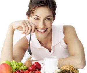 8 хитростей диетического питания