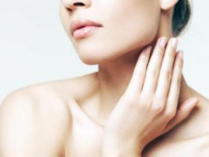 Восемь эффективных упражнений для здоровой шеи