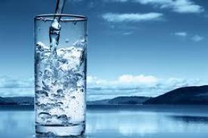Озонатор для воды — спасение от бактерий, ядохимикатов и гормонов роста