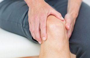 Средства для устранения суставных болей: полезные рецепты