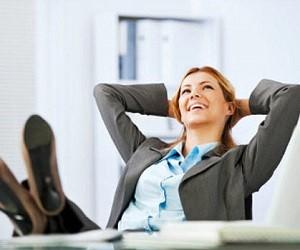 Как избавиться от негативных последствий сидячего образа жизни