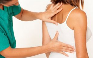 Лечение позвоночника и суставов в Удалянчи. Обзор и отзывы пациентов