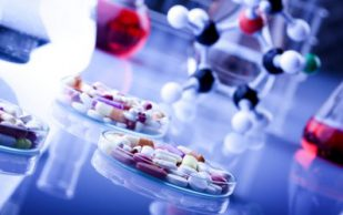 Клиническое исследование: поговорим о незаменимой процедуре