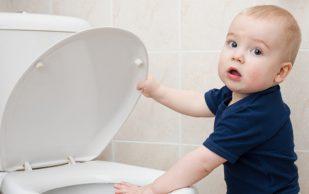 Недержание кала: симптомы и лечение