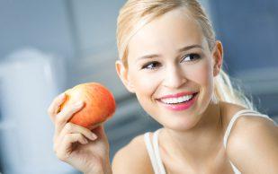 Решение любых проблем с зубами в «Семейной стоматологии»