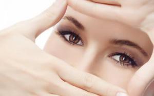 Медики нашли способ диагностики глаукомы на ранней стадии