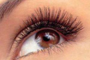 5 советов: как сохранить зрение