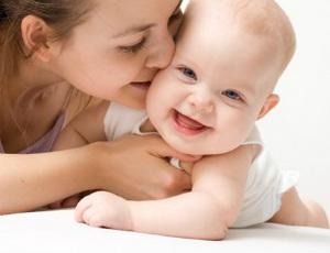 Выявлен гормон, который защитит мозг сильно недоношенных детей