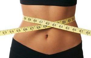 Как правильно начать диету: несколько секретов
