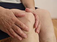 Удобные нити из хрящевой ткани восстановят поврежденные суставы