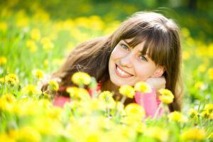 Зачем нужны эндорфины и как их получить