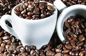 Ученые рассказали, как кофе влияет на скорость реакции