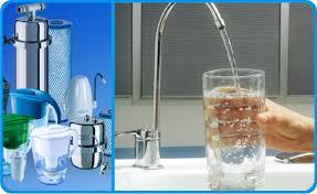 Интернет-магазин фильтров для воды «NEMOfilter», современные и практичные системы очистки воды