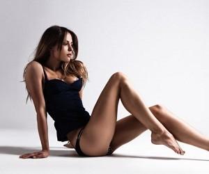 Гимнастика для улучшения подвижности коленных суставов