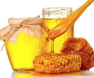 ТОП-3 рецепта на основе меда при отложении солей в суставах