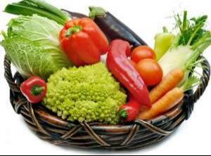 Низкоуглеводная диета не только снижает вес, но и нормализует уровень плохого холестерина