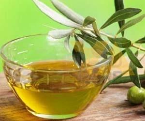 Какие продукты помогут при болях в суставах