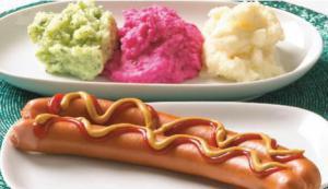 Употребление пищи на ходу усиливает её калорийность