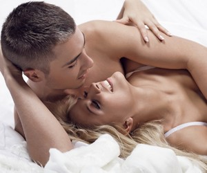 Секс и поясничный остеохондроз