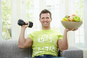 Низкокалорийные продукты могут привести к ожирению
