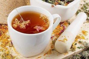 Что такое чайный гриб и чем он полезен