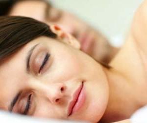 Как сон влияет на организм?..