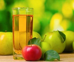 Какие соки необходимы для здоровья суставов