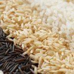 Тибетский метод очищения суставов рисом