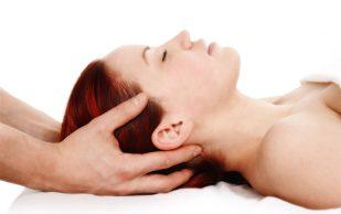 Что и как лечит остеопатия