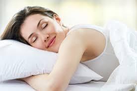 Какая раскладушка с матрасом обеспечит комфорт и здоровый сон?