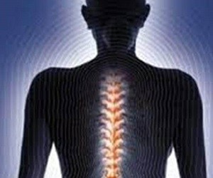 Коррекция осанки: 2 дыхательных упражнения в помощь