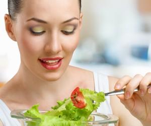 14 правил питания для здоровья костей и суставов
