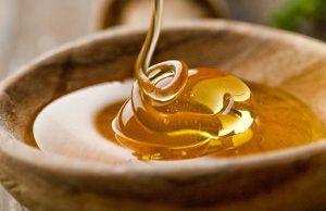 «Медовые» рецепты для здоровья суставов