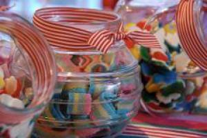 Прогулка поможет побороть страсть к сладостям?