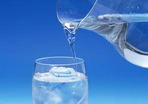 Какие преимущества водолечения