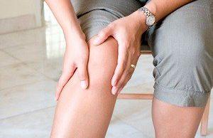 Очищение суставов: рекомендации народной медицины