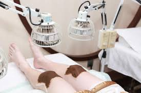 Санаторно-курортное лечение при артрозах